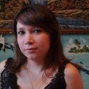 Екатерина, 34, г.Пестово
