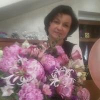Лора Алекс, 49 лет, Козерог, Чита