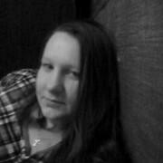 Наталья, 29, г.Кемерово