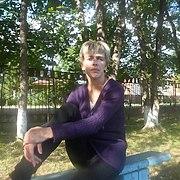 Марина, 37, г.Грязовец