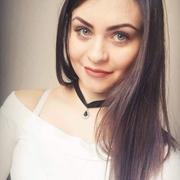 Лариса, 29, г.Симферополь