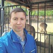 Андрей, 47, г.Зеленодольск