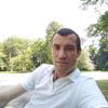 толик, 36, г.Висбаден