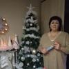 Наталия, 51, г.Оренбург