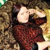 Лёля, 33, г.Беднодемьяновск