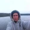 Sergej, 35, г.Краслава