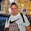 Анатолий, 34, г.Могилёв