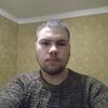 Руслан, 26, г.Ракитное