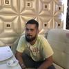 Antonio, 26, Hong Kong