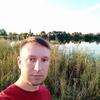Александр, 36, г.Гвардейск