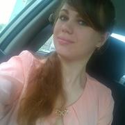 Анастасия 29 лет (Овен) Кострома