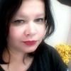 Юлия, 36, г.Волгоград