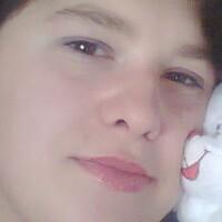 Екатерина, 31 год, Телец, Карпогоры