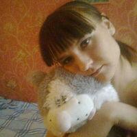 Анастасия, 35 лет, Близнецы, Москва