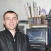 Ivan, 35, г.Грена