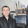 Ivan, 33, г.Grenaa