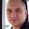 Dima, 38, г.Роттердам