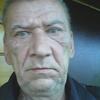Андрей, 54, г.Нижний Новгород