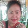 tita almoradie, 36, г.Манила