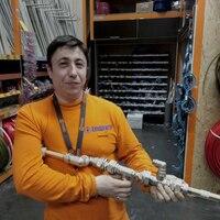 Олег Корягин, 40 лет, Близнецы, Киев