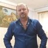 александр, 55, г.Морозовск