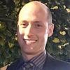 Raymond, 37, г.Нью-Йорк
