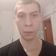 Андрей Ткаченко, 35, г.Нижневартовск