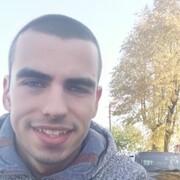 Саша, 31, г.Гродно