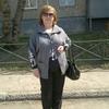 Светлана, 52, г.Первоуральск