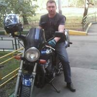 Евгений Пируев, 61 год, Стрелец, Москва