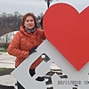 Irina, 49, г.Железнодорожный