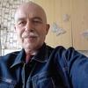 Sergey, 59, Krasnyy Sulin