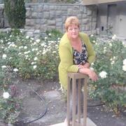 Людмила, 59, г.Ялта