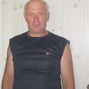 Сергей, 54, г.Ростов