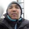 Aleks, 35, г.Женева