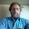 dragomir, 55, г.Самара