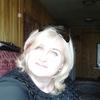 Светлана, 48, г.Клин