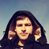 Валерий, 20, г.Краснодар