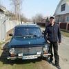 Виталий, 34, г.Конотоп