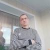 Эдуард, 45, г.Новочебоксарск