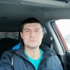 Алексей, 35, г.Барнаул