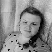 Катя, 27, г.Ачинск