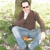 shay, 42, г.Тель-Авив-Яффа