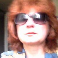 Лора, 53 года, Овен, Киев