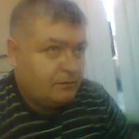 Георгий, 54 года, Скорпион, Тюмень