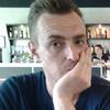 Владимир, 42, г.Сокол