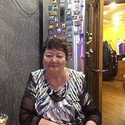Надежда 72 Домодедово