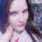 Лидия, 23, г.Прокопьевск