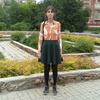 Мария, 43, г.Новосибирск