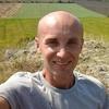 Stepan, 31, Burshtyn